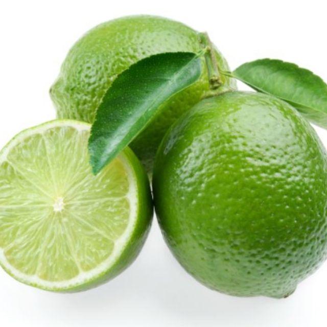 Frozen seedless lemon juice